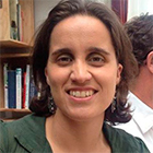 Lucía Silva Fernández