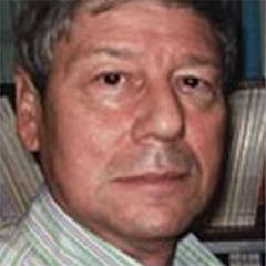 Manuel de Vega Rodríguez