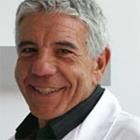 Eduard Estivill Sancho