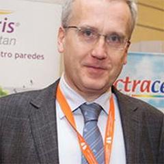 Francisco García Río