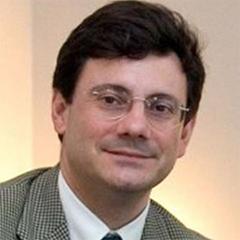 Francisco Javier Puertas Cuesta