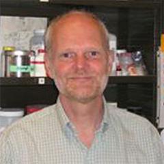 Anthony Bretscher