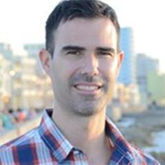 Armando Montes Lozano