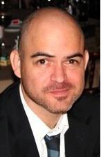 Carlos Alberto Cuello García