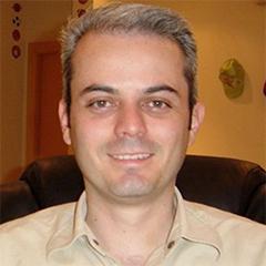 Giordano Pérez Gaxiola