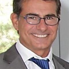 Pablo Barceló Galíndez