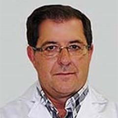 J. Fernando Jiménez Díaz