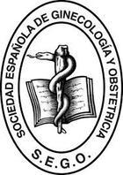 SEGO Sociedad Española de Ginecología y Obstetricia