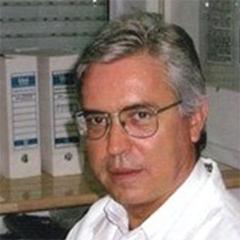 Juan Mario Troyano Luque