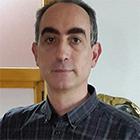 Jesús Seco Calvo