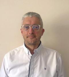 José Ramón Casal Codesido