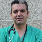 Manuel José Vázquez Lima