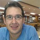 Rubén Casans Francés