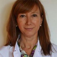 Rosario Jesús Perea Palazón