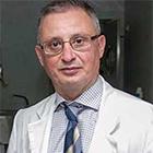 José Marcelo Galbis Carvajal