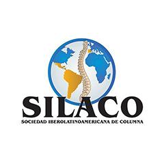 SILACO Sociedad Iberolatinoamericana de Columna