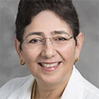 Melissa L. Rosado-de-Christenson
