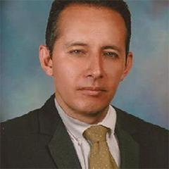 Miguel A. Hernández Urzúa