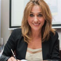 Noa Lola Martiáñez Ramírez