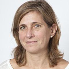María José Terrón López