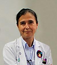 Julia Sastre Marcos
