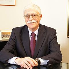 Jorge Alberto Neira