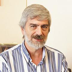 Carlos Horacio Villavicencio