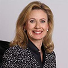 Andrea Wichelhaus