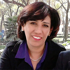 Ana Patricia Vargas Casillas
