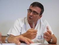 Jordi Puiguriguer Ferrando