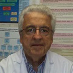Santiago Nogué Xarau