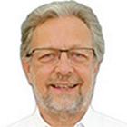 Diego L. van Esso Arbolave
