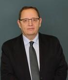 Francisco Javier Azpeitia Arman