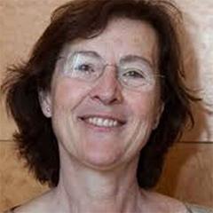 Rafaela Soler Fernández