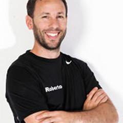 Roberto Lambruschini