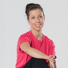 Julita Fernández Arranz