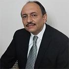Carlos Alberto Mora Ruiz