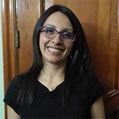 Yuli Lenny Pabón Rodríguez