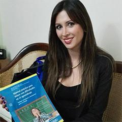 Ana Juliana Rodríguez Osorio