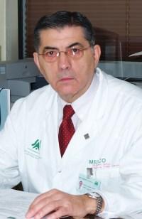 Antonio Luis Urda Cardona