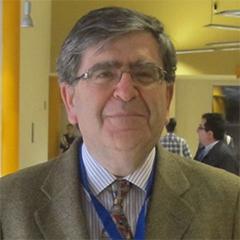 Juan Carlos Miangolarra Page