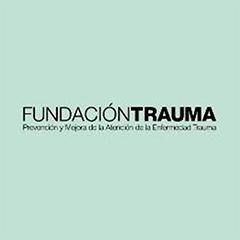 Fundación Trauma