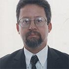 Marco Antonio Ortega Barreto