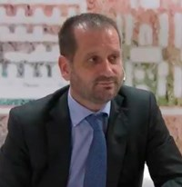 Ivan Vollmer Torrubiano
