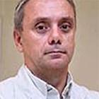 Luis Cerezal Pesquera