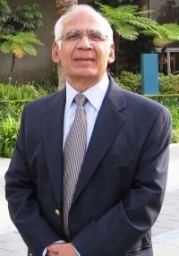 T.V.N. (Vid) Persaud