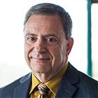 Mark G. Torchia