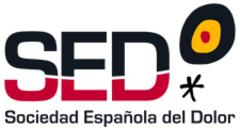 SED Sociedad Española del Dolor
