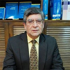 Álvaro Casallas Gómez