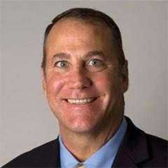 Mark D. Miller